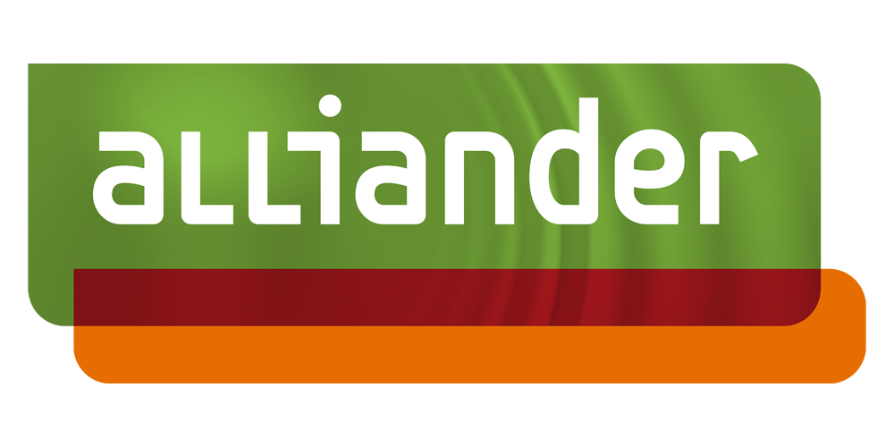 allianderlogosite