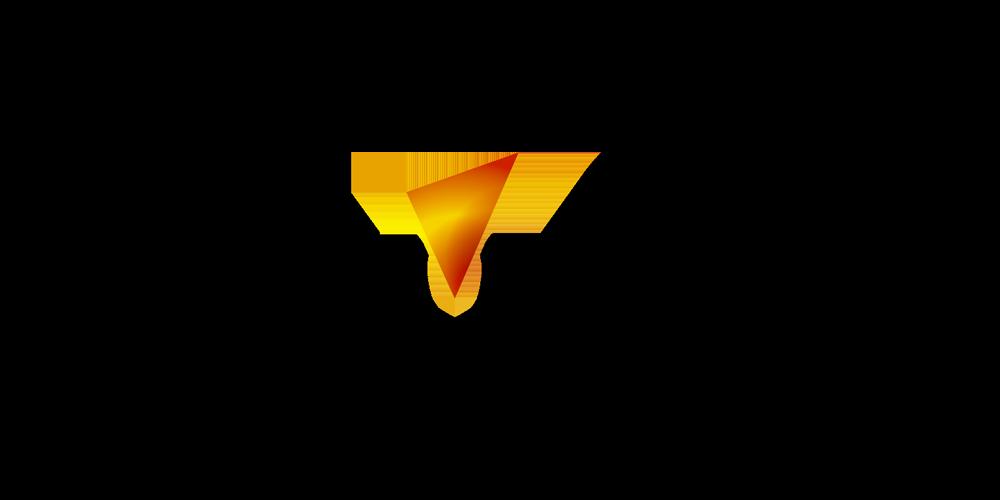 priogenwebsite