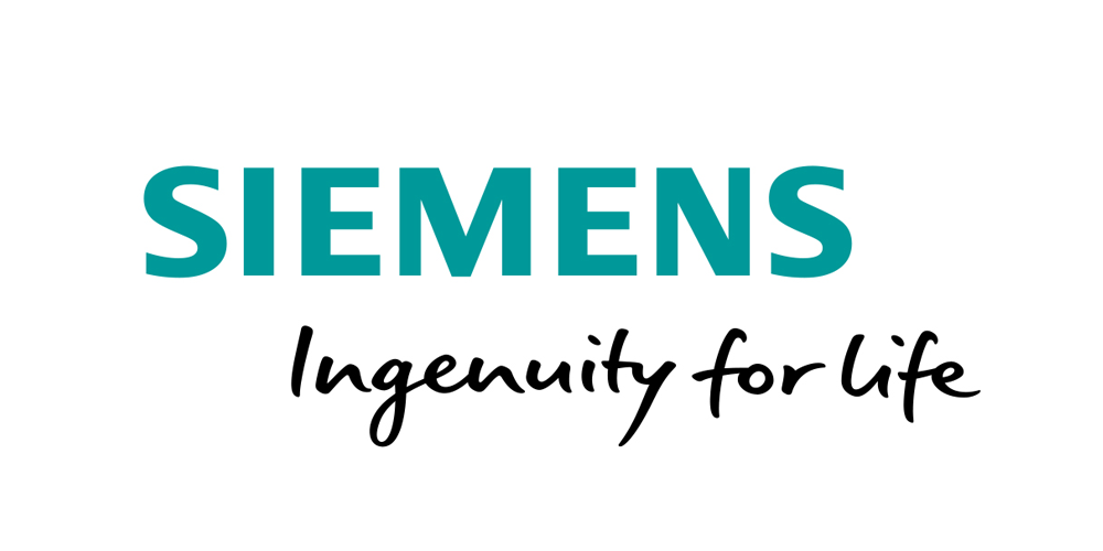 sIEMENSWEBSITE