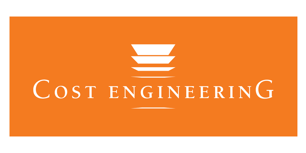 CostEngineeringwebsite
