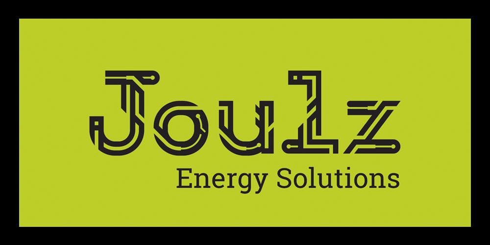 joulzwebsite