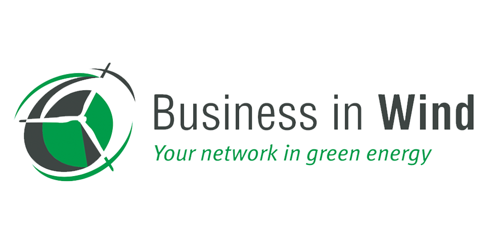 business in windwebsite