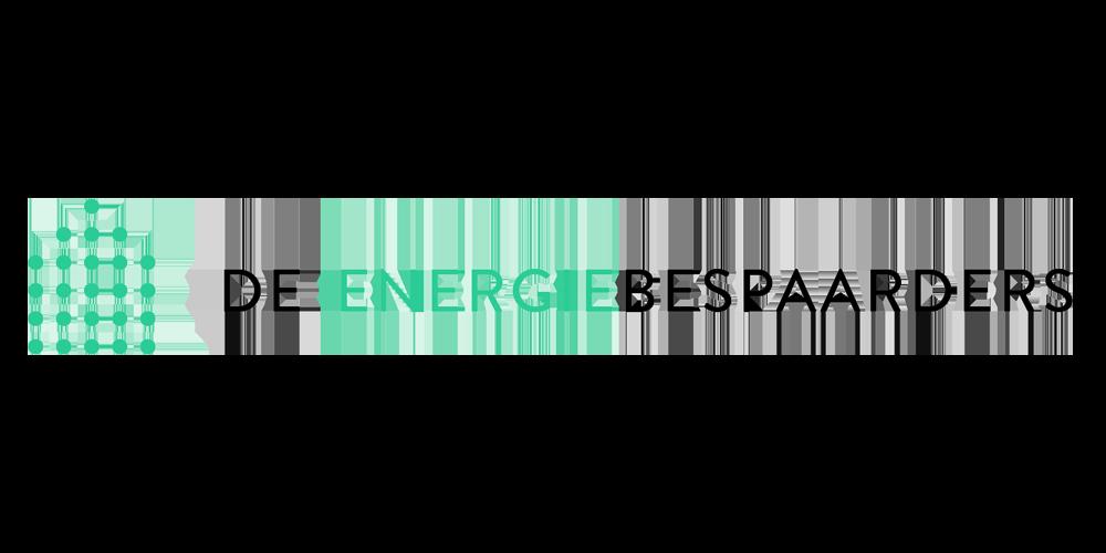 energiebespaarders