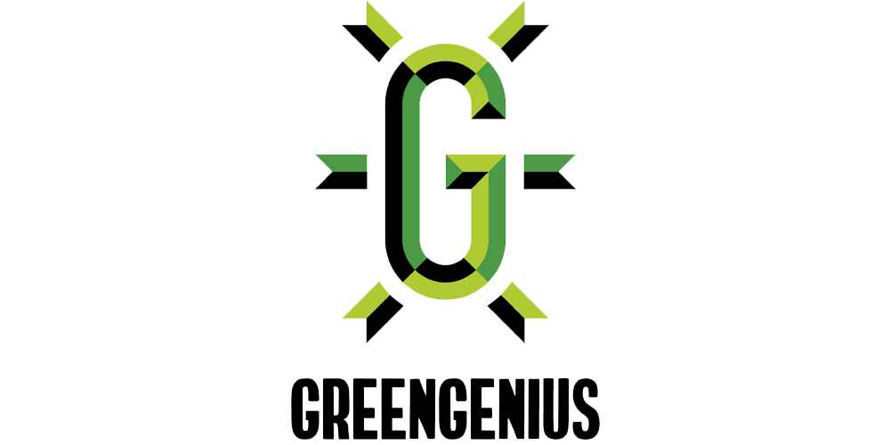 greengeniuslogowebsite