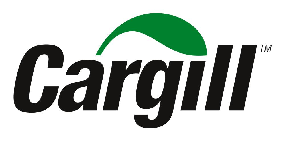 cargill goed