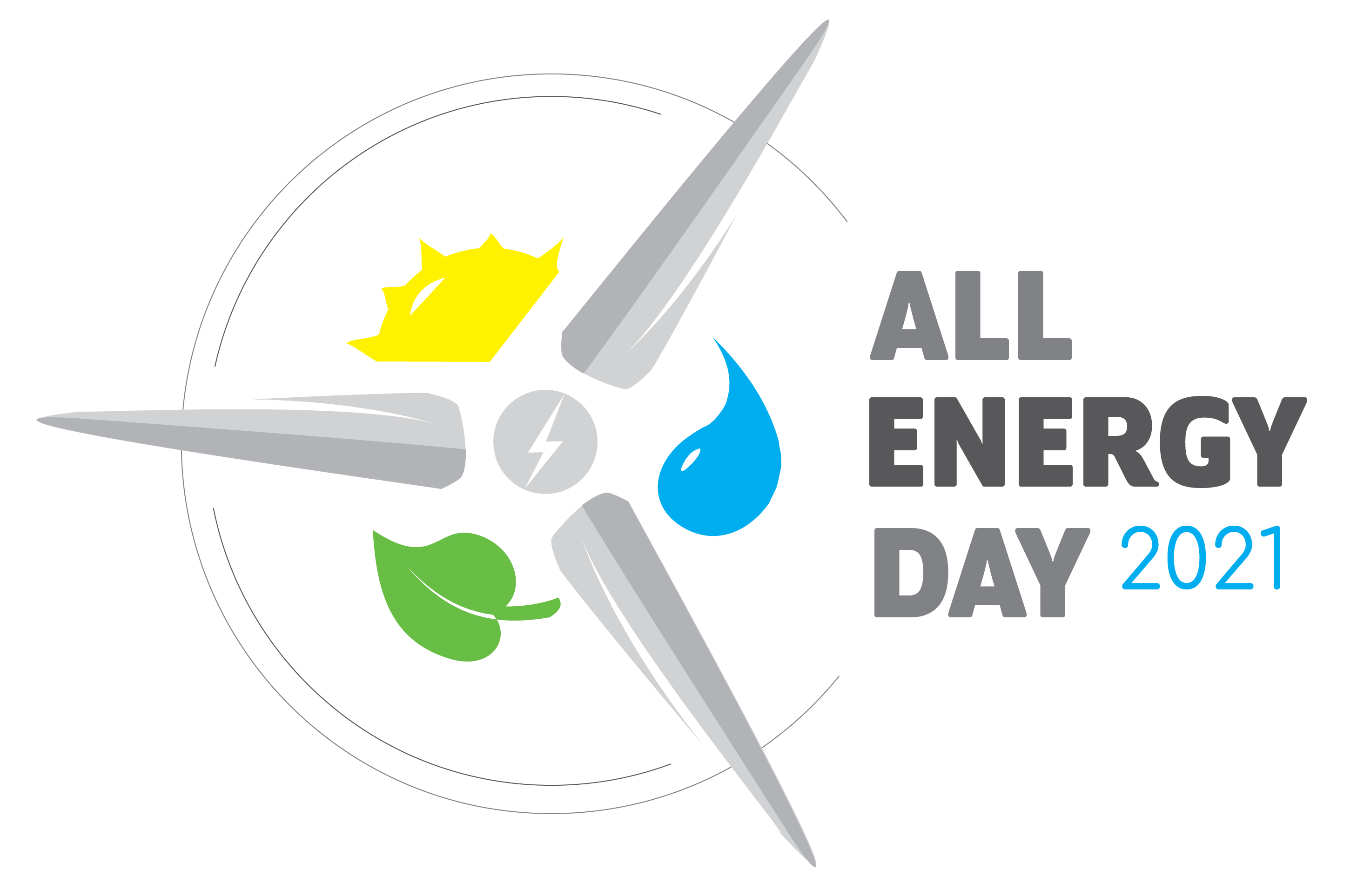 All Energy Day